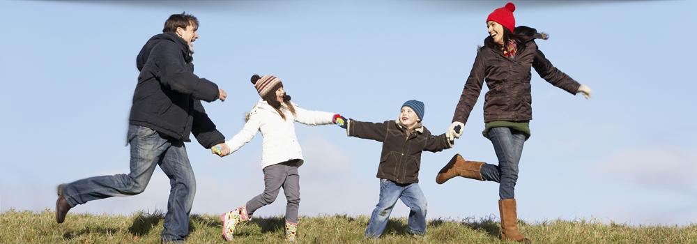 vie de parent communiquer en famille solution avec AMC Ressources méthode et outils concrets