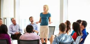 Formation en groupe Trouvez des solutions avec AMC Ressources méthode et outils concrets