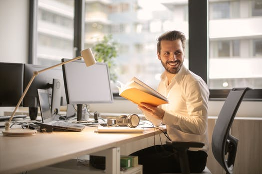 Qualité de vie au travail Trouvez des solutions avec AMC Ressources méthode et outils concrets