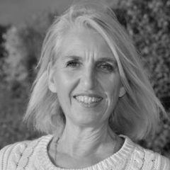 Anne-Malouine CORBIN - Formatrice et Fondatrice de AMC Ressources