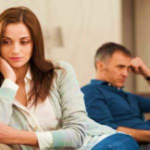 Couple - Trouvez des solutions avec AMC Ressources, méthode et outils concrets